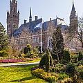 Den Haag by Joana Kruse