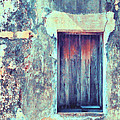 Door To Nowhere by Charles Tisdale
