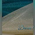 Dream by Richard Laeton