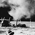 Dust Bowl, 1935 by Granger