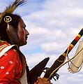 Eagle Claw by John Bartosik