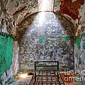 Eastern State Penitentiary 6 by Jack Paolini