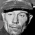 Ed Gein The Ghoul Who Inspired Psycho Plainfield Wisconsin C.1957-2013 by David Lee Guss