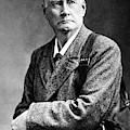 Edward Whymper (1840-1911) by Granger