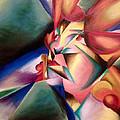 Ellee2 by Ava Dahm