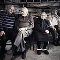 Famiglia by Natasha Marco