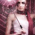Fashion by Jorgo Photography - Wall Art Gallery