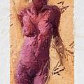 Female by Steve K