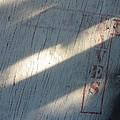 Film Noir Charles Durning The Rosary Murders 1987 1 Sid Bruce Creation Black Canyon Arizona 2004 by David Lee Guss
