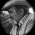 Film Noir Fritz Lang Broderick Crawford Glenn Ford Human Desire 1954 Tucson Arizona 1969 by David Lee Guss