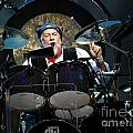 Fleetwood Mac by Concert Photos