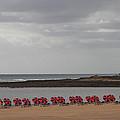 Fuerteventura by Chris Smith