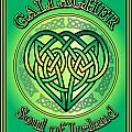 Gallagher Soul Of Ireland by Ireland Calling