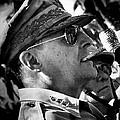 General Douglas Macarthur by Mountain Dreams