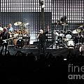 Genesis by Concert Photos