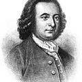 George Mason (1725-1792) by Granger
