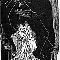 Goethe: Faust by Granger