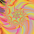 Good Vibrations by Dana Haynes
