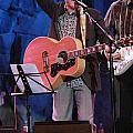 Graham Parker by Concert Photos