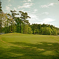 Grand National Golf Course - Opelika Alabama by Mountain Dreams