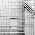 Gridlock by Skip Hunt