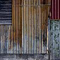 Grytviken by H Bradley  Jenkins