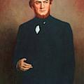 Henry Dupont (1812-1889) by Granger