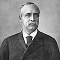 Henry Villard (1835-1900) by Granger