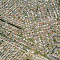 Housing Development, Florida by John Shaw