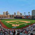 D24w-299 Huntington Park Photo by Ohio Stock Photography