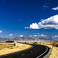 Idaho Street by For Ninety One Days