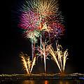 Independence Day  by Saija  Lehtonen