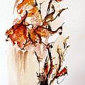 Ink_r5 by Karina Plachetka