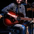 Jackie Greene by Concert Photos
