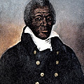 James Armistead Lafayette by Granger
