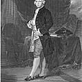 James Otis (1725-1783) by Granger