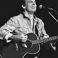 John Hiatt by Concert Photos