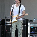 John Mayer  Taste Of Chicago by Sheryl Chapman Photography