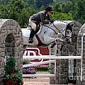 Jumper106 by Janice Byer