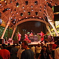 Las Vegas - Fremont Street Experience - 121211 by DC Photographer