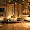 Las Vegas - Luxor Casino - 12122 by DC Photographer