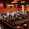 Las Vegas - Planet Hollywood Casino - 12123 by DC Photographer
