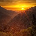 Last Rays by Andrew Soundarajan