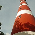 Lighthouse by FL collection