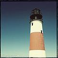 Lighthouse by Natasha Marco