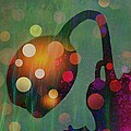 Loopy Loo by Shirley Sirois