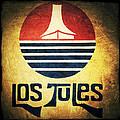 Los Tules by Natasha Marco