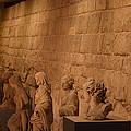 Louvre - Paris France - 011312 by DC Photographer