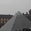 Louvre - Paris France - 01133 by DC Photographer