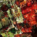 Market by Voljen Grbac